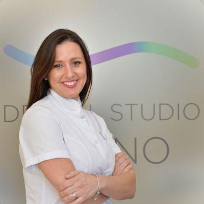Dental_Studio_Przno_Budva_Montenegro_Dr_Stom_Nikolina-Glusica-1
