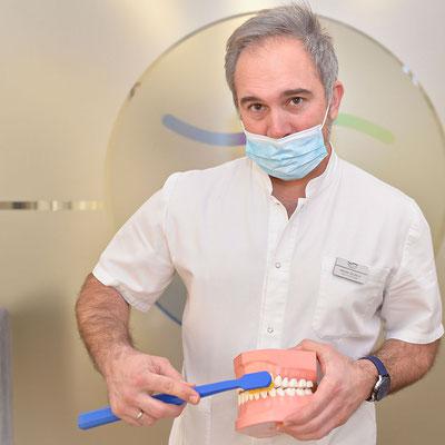 Dental_Studio_Przno_Budva_Montenegro_Dr_Stom_Nikola-Glusica_3