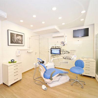 Dental_Studio_Przno_Budva_Montenegro_Dental-Office-Chair-5