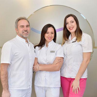 Dental_Studio_Przno_Budva_Montenegro_Staff