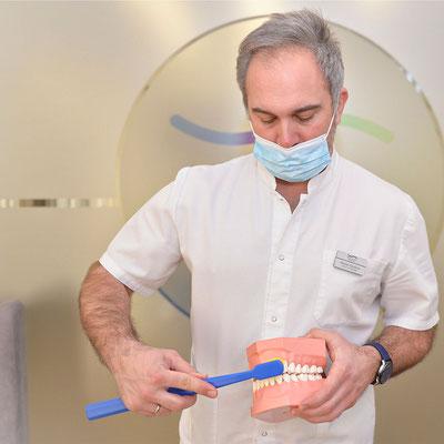 Dental_Studio_Przno_Budva_Montenegro_Dr_Stom_Nikola-Glusica_2