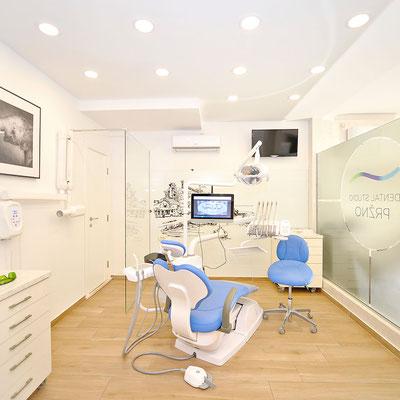 Dental_Studio_Przno_Budva_Montenegro_Dental-Office-Chair-6