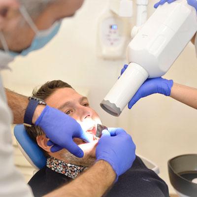 Dental_Studio_Przno_Budva_Montenegro_Pacient-8
