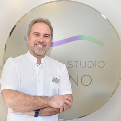 Dental_Studio_Przno_Budva_Montenegro_Dr_Stom_Nikola-Glusica