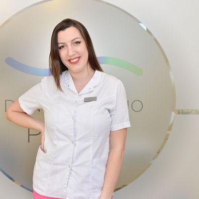 Dental_Studio_Przno_Budva_Montenegro_Dental-Assistant-Zorka