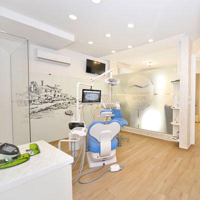Dental_Studio_Przno_Budva_Montenegro_Dental-Office-Chair