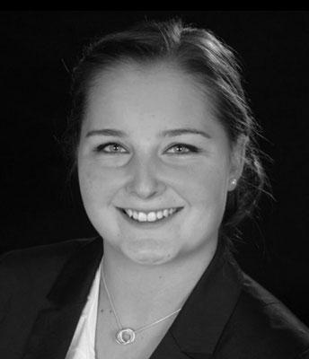 Annika Hüttner