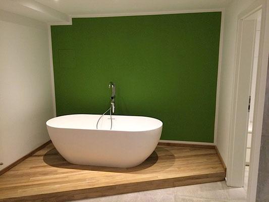 galerie terrassen holz jaeger tropenholz f r ihre terrasse. Black Bedroom Furniture Sets. Home Design Ideas