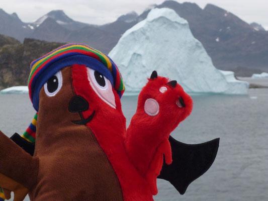 Eisberge,Schnee,kalt, Abenteuer,Abenteuerreise,Kinderurlaub,Bestseller Kinderspielzeug