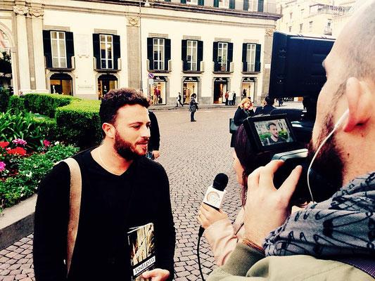 Intervista (Napoli 2016)