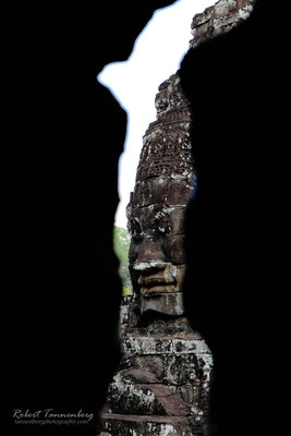 Kambodscha - Angkor