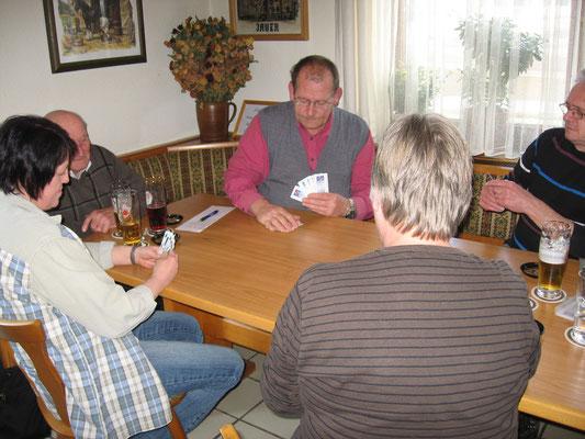 """""""Kornberg-Wirt"""" 2011"""