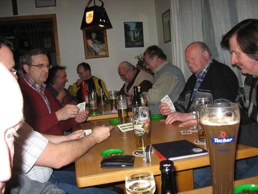 """""""Kornberg-Wirt"""" 2010"""