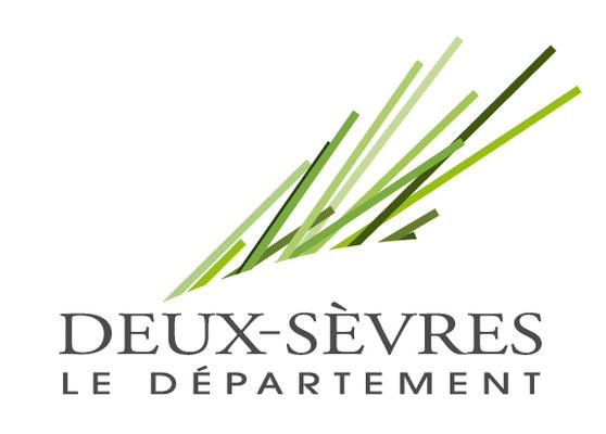 Deux-Sèvres département