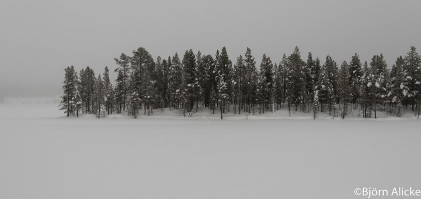 Ton in Ton, Finnland
