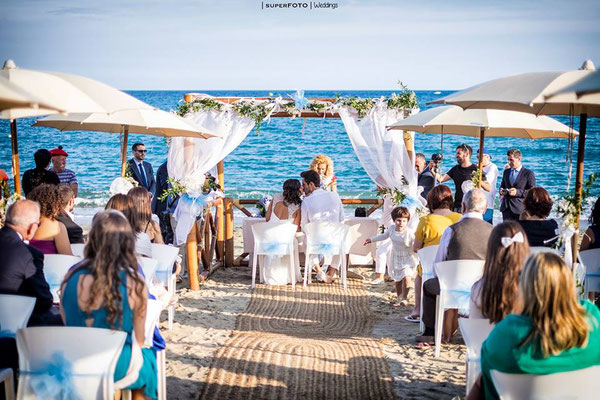 Matrimonio Spiaggia Savona : Superfoto fotografo matrimoni bambini neonati stampa