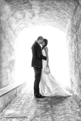 Superfoto Fotografo Matrimonio Savona