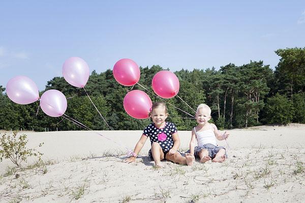 Tips - Fotoshoot met familie - Trouwfotograaf
