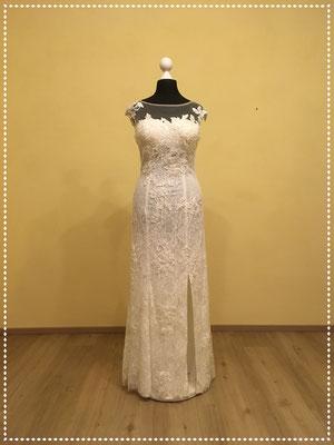 Brautkleider unter € 200 - BRAUTKLEID²