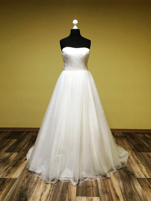 Copyright © 2020 BRAUTKLEID²
