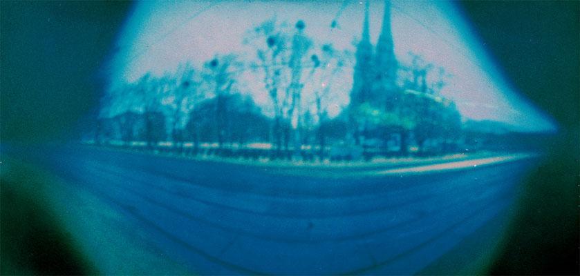 VIE 31.1.17 - 12.2.17, Wien, Österreich