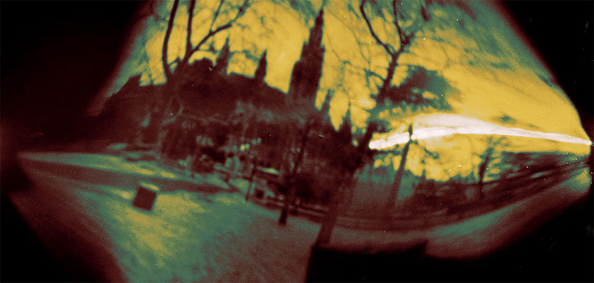 VIE#2, 31.1.17 - 12.2.17, Wien, Österreich
