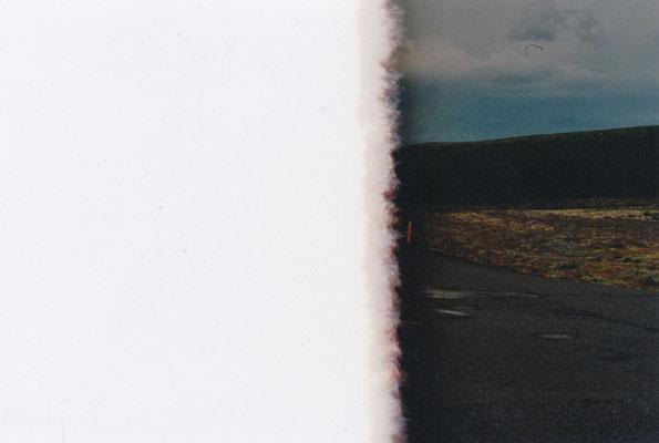 Edges, 19
