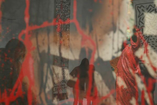 Kunst und Reflektion, 5