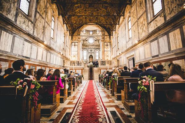 wedding photo shoot venice