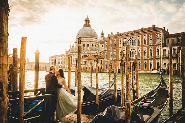 Photoshoot-in-Venice
