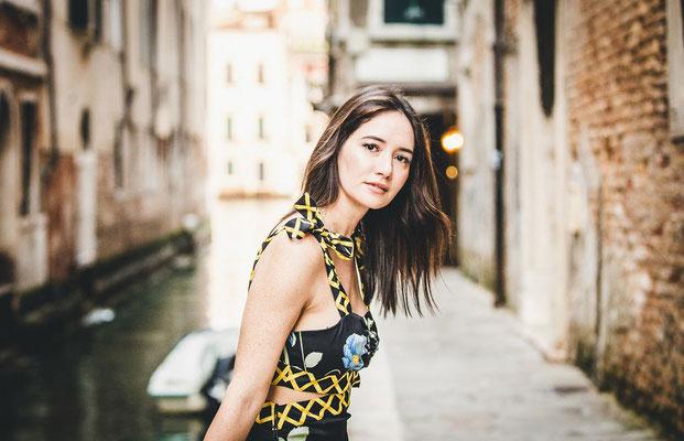 Venice-Individual-Photoshoot