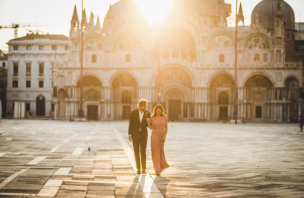 Venice-Photographer