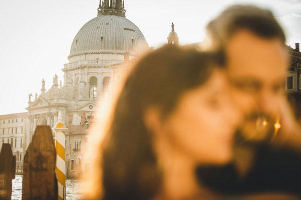 Venice-Photoshoot