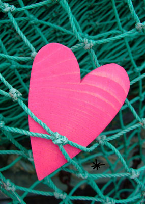 2 Herz im Netz