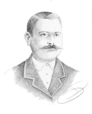 Honoré Fillioux