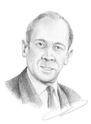Michel Fillioux