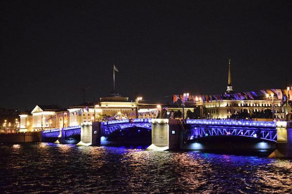 Palastbrücke