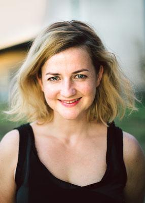 Maria Noisternig 2018