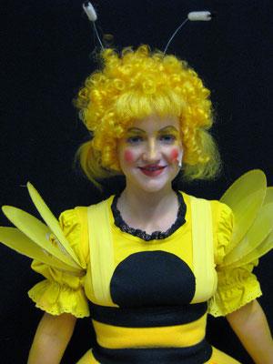 Die Biene Maja (2009)