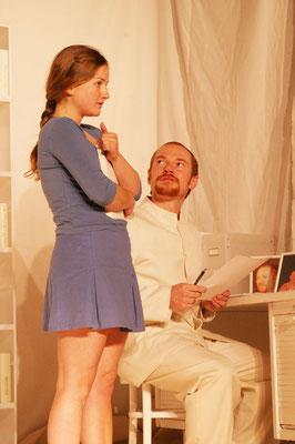 Der Odysseus (2003)