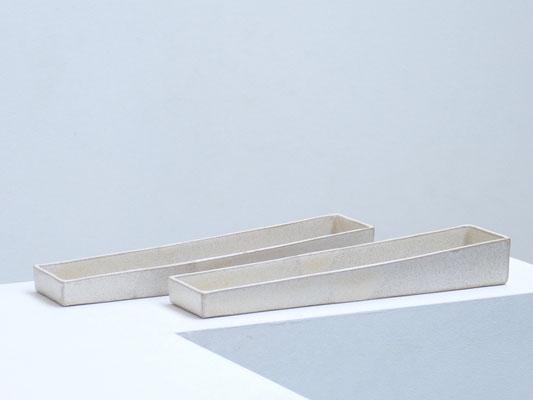 SUMUS workshop keramiek mallen maken sumus avondcursus dagcursus mechelen 2800 Nekkerspoelstraat keramiekles creatief teambuilding vrijgezellen
