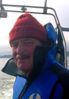 Richard Schnell