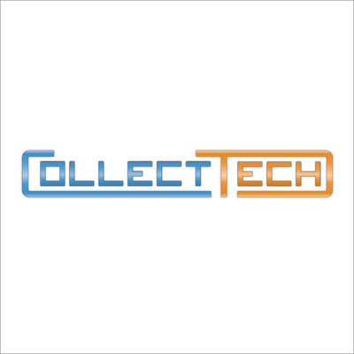 CollectTech Logo Design