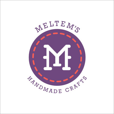 Meltem's Handmade Crafts Icon
