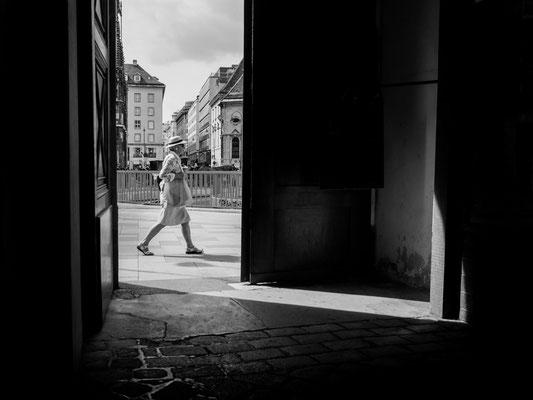 Projekt 182.0 | Der Fotografie ihren Raum4