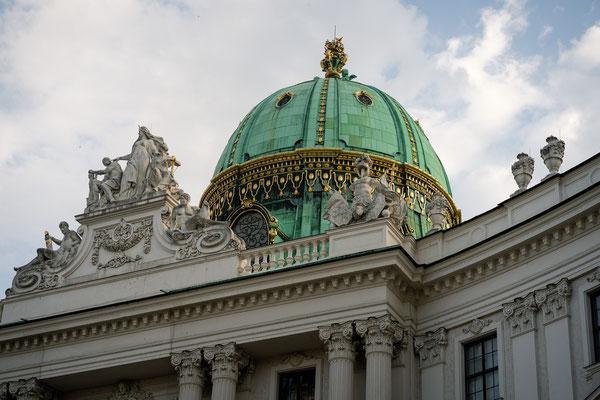 Summer in the City - Foto CityWalk für die VHS Wien