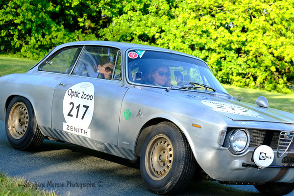 tour auto optic 2000 - stephanemoreau photographe