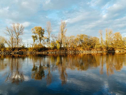 © Stephane Moreau - Fujifilm France - Chalonnes sur Loire