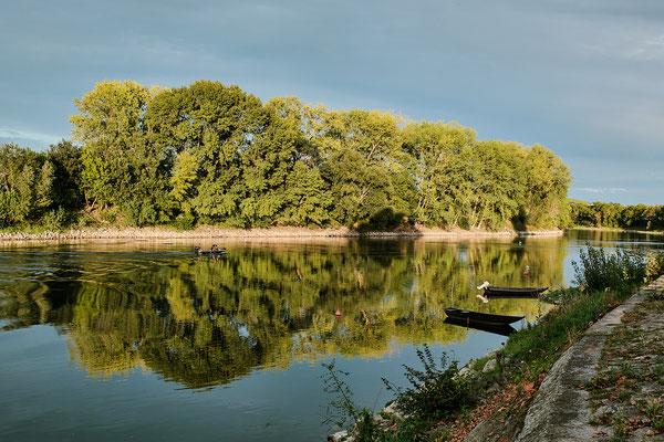 © Stephane Moreau Chalonnes sur Loire