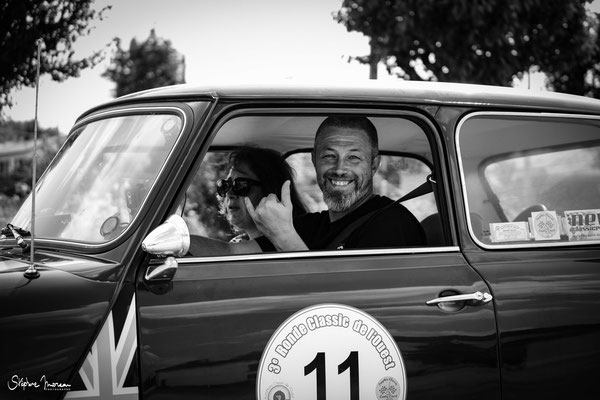 stephane moreau photographe chalonnes sur loire mariage evenementiel anjou maine et loire
